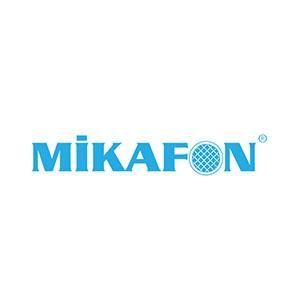 Mikafon